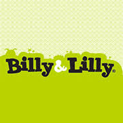Billy & lilly