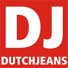 DJ Dutch