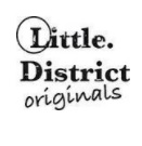 LittleDistrictlogo