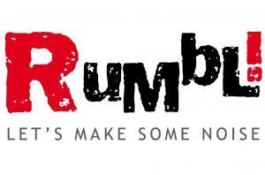 RUMBL_logo-300x198-1