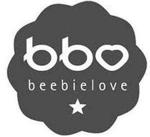 beebielove-300x275