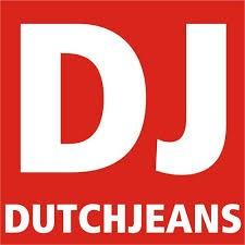 dj-dutchjeans-2015
