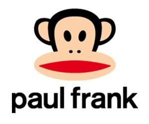 paul-frank-300x250