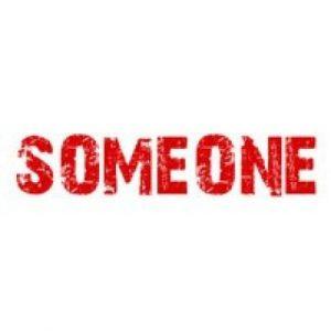 someone-102641-420x_-300x300